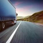 GPR Dehler - Logistics