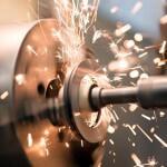 GPR Dehler - Manufacturing